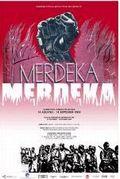 """写真展:\""""Merdeka Merdeka\""""(インドネシアのアンタラ通信社)_a0054926_1223539.jpg"""