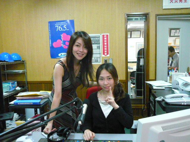 尾瀬 エフエム 群馬県FMラジオ周波数ガイド