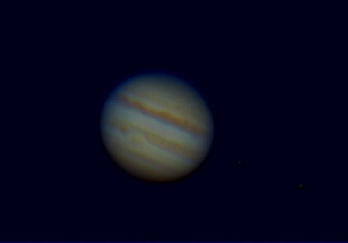 木星と大赤斑_e0089232_5475579.jpg