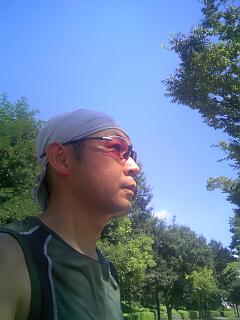 b0032437_1620844.jpg