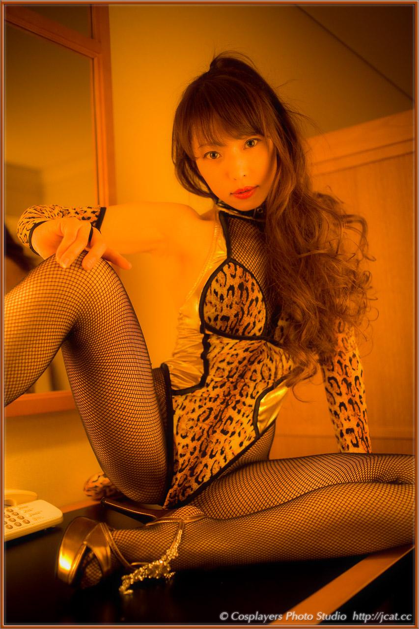 「C76」2日目サークル参加〜☆_b0073141_23583911.jpg