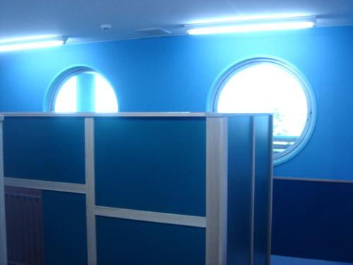 ブルーの世界_f0171785_1720481.jpg