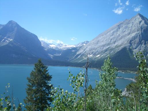 to Canada!_b0118001_1324922.jpg