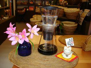 コーヒーストーリーのおすすめコーヒー豆のご紹介_e0166301_13374587.jpg