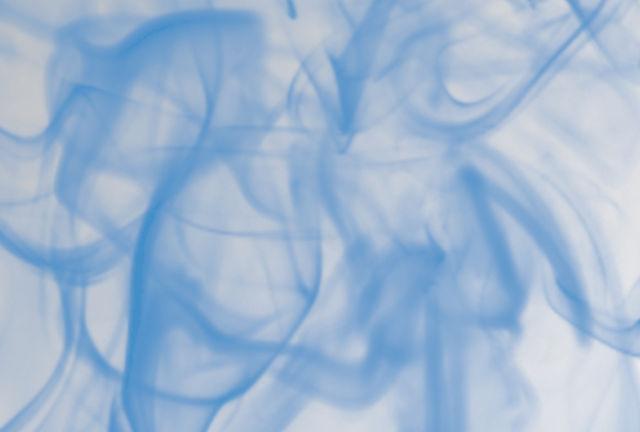 b0177304_1953892.jpg