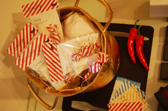 お鍋鞄とまな板バック_a0115906_14352163.jpg