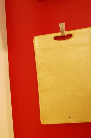 お鍋鞄とまな板バック_a0115906_14423790.jpg