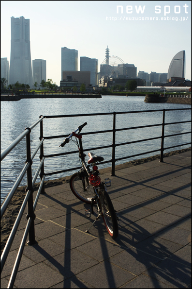 横浜ニュースポット_f0100215_013215.jpg