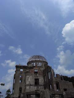 7月31日~8月2日、広島東洋カープ対横浜ベイスターズ3連戦_d0102724_14461717.jpg