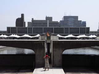 7月31日~8月2日、広島東洋カープ対横浜ベイスターズ3連戦_d0102724_14525031.jpg