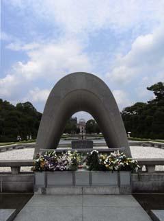 7月31日~8月2日、広島東洋カープ対横浜ベイスターズ3連戦_d0102724_1453342.jpg