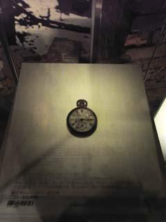 7月31日~8月2日、広島東洋カープ対横浜ベイスターズ3連戦_d0102724_1457886.jpg