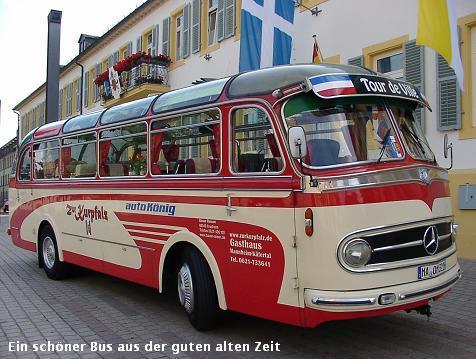 Speyer 1 シュパイヤー_d0144726_65257.jpg