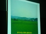 f0169942_9573665.jpg