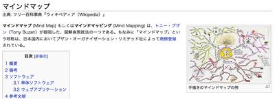 2009.08.01 マインドマップ_b0112648_0333082.jpg