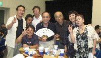 8月15日「同窓会」_f0003283_15303324.jpg