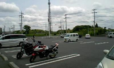 b0029694_18505957.jpg