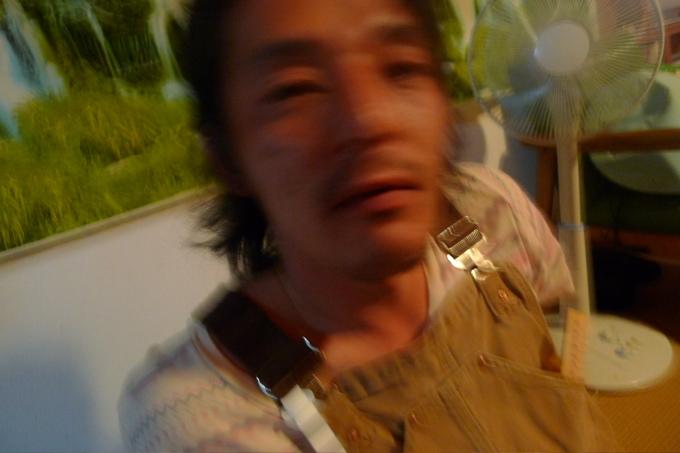 f0170995_14212476.jpg