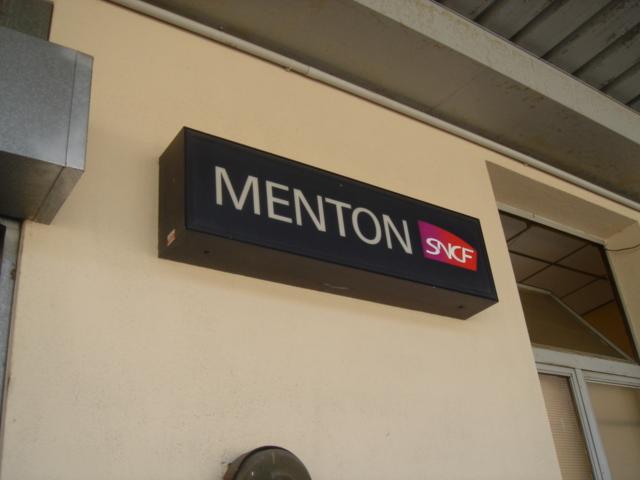 Menton_e0161204_2163950.jpg