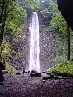山形県鳥海山(・ω・)/_f0188115_13114219.jpg