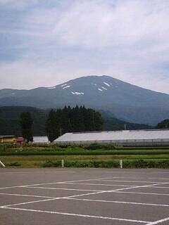 山形県鳥海山(・ω・)/_f0188115_13114247.jpg