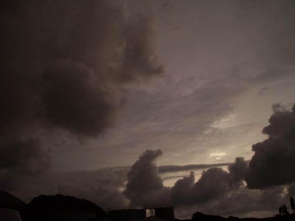 ジャバザハットと皆既日食_e0185119_20415959.jpg