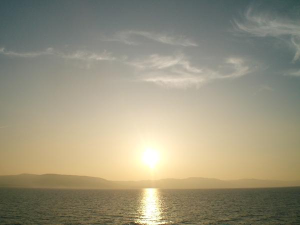 ジャバザハットと皆既日食_e0185119_2048613.jpg