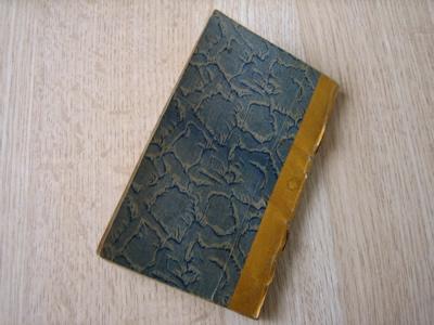 ビルマから届いた小さな手帳_b0100229_14542763.jpg