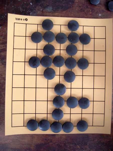 囲碁の夏休み_e0122952_20215359.jpg