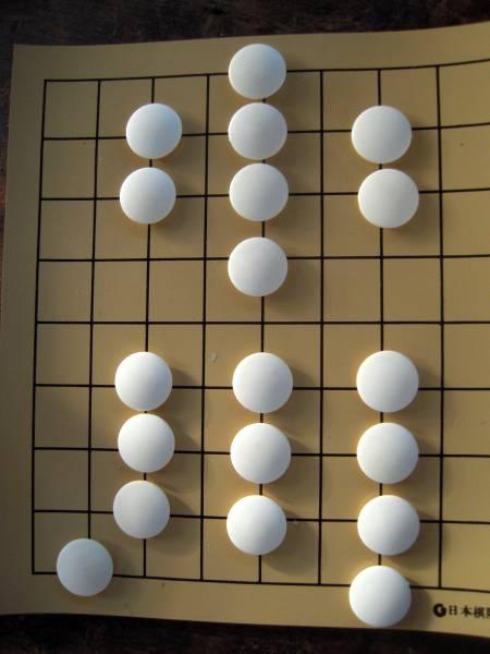 囲碁の夏休み_e0122952_202269.jpg