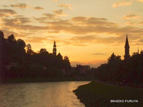ザルツブルクからウィーンへ_a0092659_116647.jpg