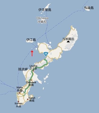水納島 1_f0018464_159845.jpg