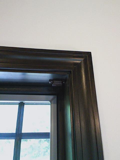 ナニック Wood  Shutters/ウッドシャター施工例_c0157866_2148301.jpg