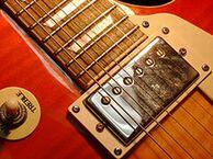 エレキ・ギターの父 レス・ポール逝く・・_b0102572_044779.jpg