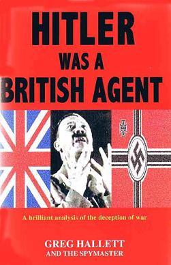 ヒトラーは、イルミナティのエージェントだった?  (アンコール)  By Henry Makow Ph.D_c0139575_19354149.jpg