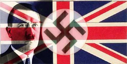 ヒトラーは、イルミナティのエージェントだった?  (アンコール)  By Henry Makow Ph.D_c0139575_1935930.jpg