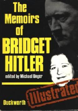 ヒトラーは、イルミナティのエージェントだった?  (アンコール)  By Henry Makow Ph.D_c0139575_19361911.jpg