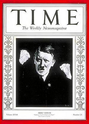 ヒトラーは、イルミナティのエージェントだった?  (アンコール)  By Henry Makow Ph.D_c0139575_19524672.jpg