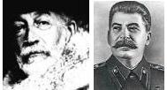 ヒトラーは、イルミナティのエージェントだった?  (アンコール)  By Henry Makow Ph.D_c0139575_19531060.jpg