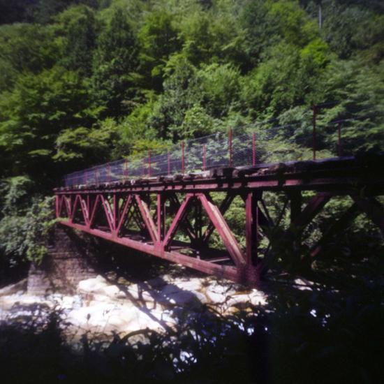 森林鉄道_c0054876_1750457.jpg