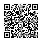 f0150078_211487.jpg