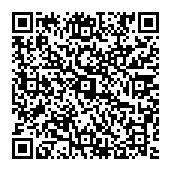 f0150078_211558.jpg