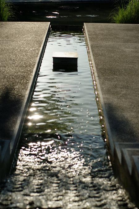 水と土の芸術祭 #004_e0082981_2259135.jpg