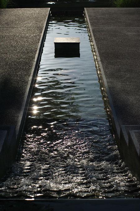 水と土の芸術祭 #004_e0082981_22593938.jpg