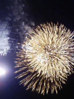 祭りも終わりました。_c0066693_16133470.jpg