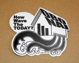 How wave the today ? obonai _c0121102_738187.jpg