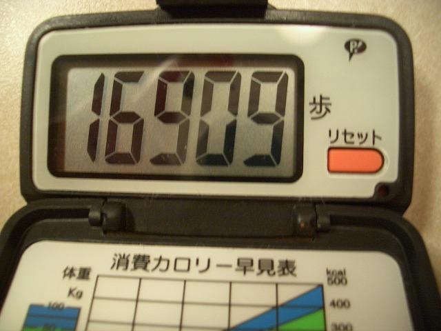 f0141310_23154037.jpg