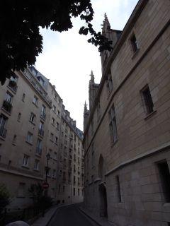 PARIS日記②_a0088412_0161621.jpg