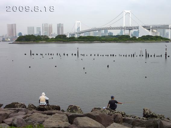 f0199618_12222611.jpg