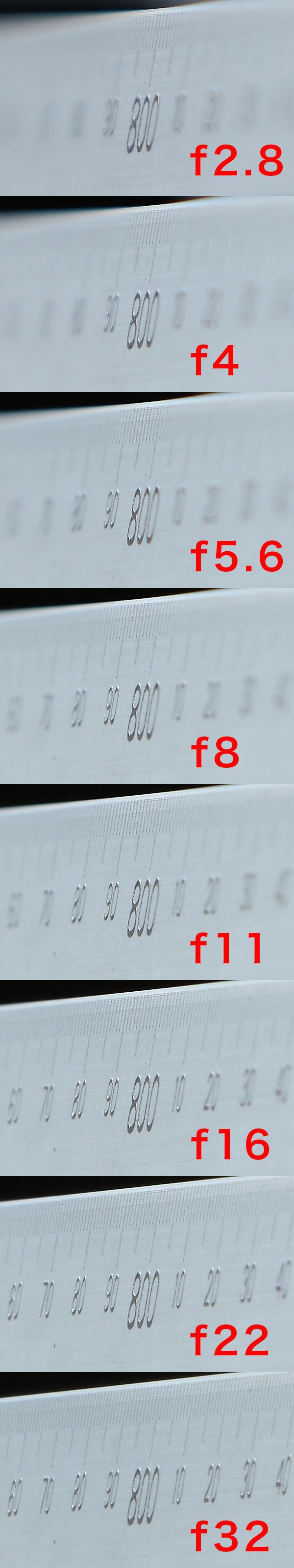f0077521_18518.jpg